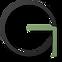 CGF Logo.png