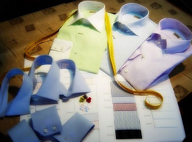 bespoke tailor, bespoke suts, made to measure suits, custo made shirts, tailored suits sydney