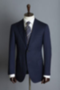 bespoke tailor, bespoke suts, made to measure suits, custo made shirts, tailored suits