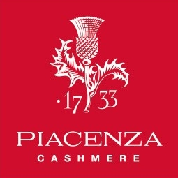Tessuti_Piacenza