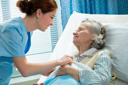 bigstock-care-15449675-620x413.jpg