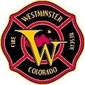 Westie Logo.jpg
