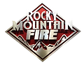 Rocky Mountain Fire Logo.png