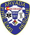 Arvada Fire Logo.png