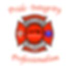 Boulder Fire Logo.png
