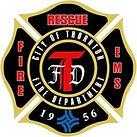 Thornton Fire Logo.jpg