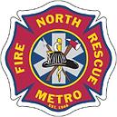 NMFRD Logo.png