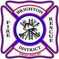 Brighton Fire Logo.png