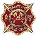 Lafayette Fire Logo.jpg