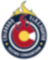 CFTC Logo.jpg
