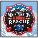 MVFR Logo.jpg