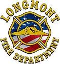 Longmont Fire.jpg