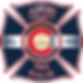 ACFR Logo.png