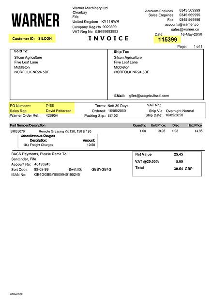 Warner-Invoice.tif