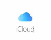 iCloud Logo.webp