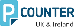 Main_Transparent_WhiteP_Main_logo pcount