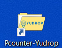 Yudrop Icon.webp