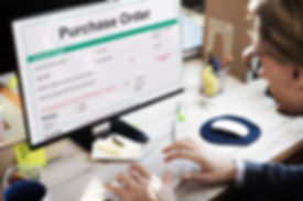 Purchase Order Form Payslip Concept.jpg