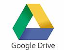 Google Drive Logo.webp