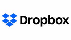 Dropbox Logo.webp