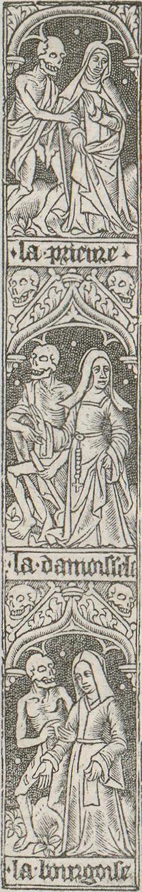 margin-13.jpg