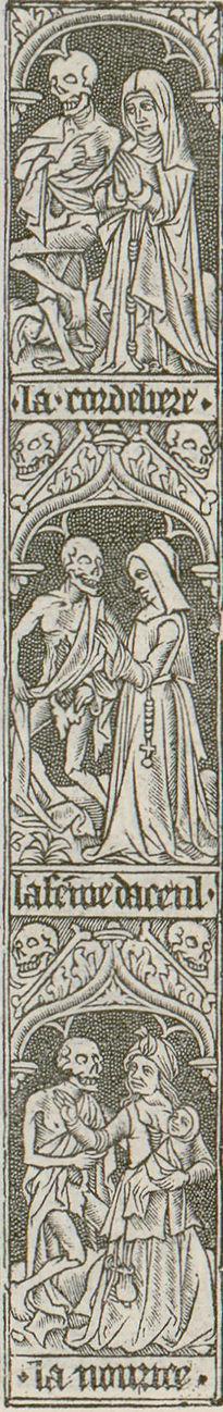 margin-14.jpg