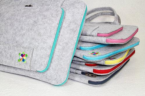 The PopBottle Bag