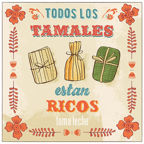 jon_1921676_toma leche_all tamales are b