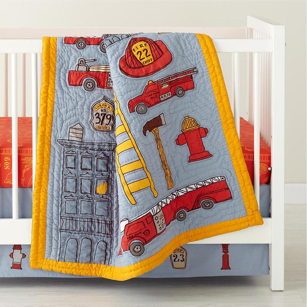 Jon Cannell_Land of Nod Firefighter_6.jp