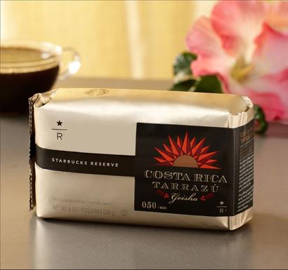 Starbucks Finca Palmilera_Packaging.jpg