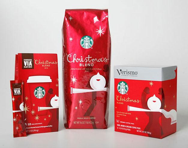 2012_Holiday Packaging.jpg
