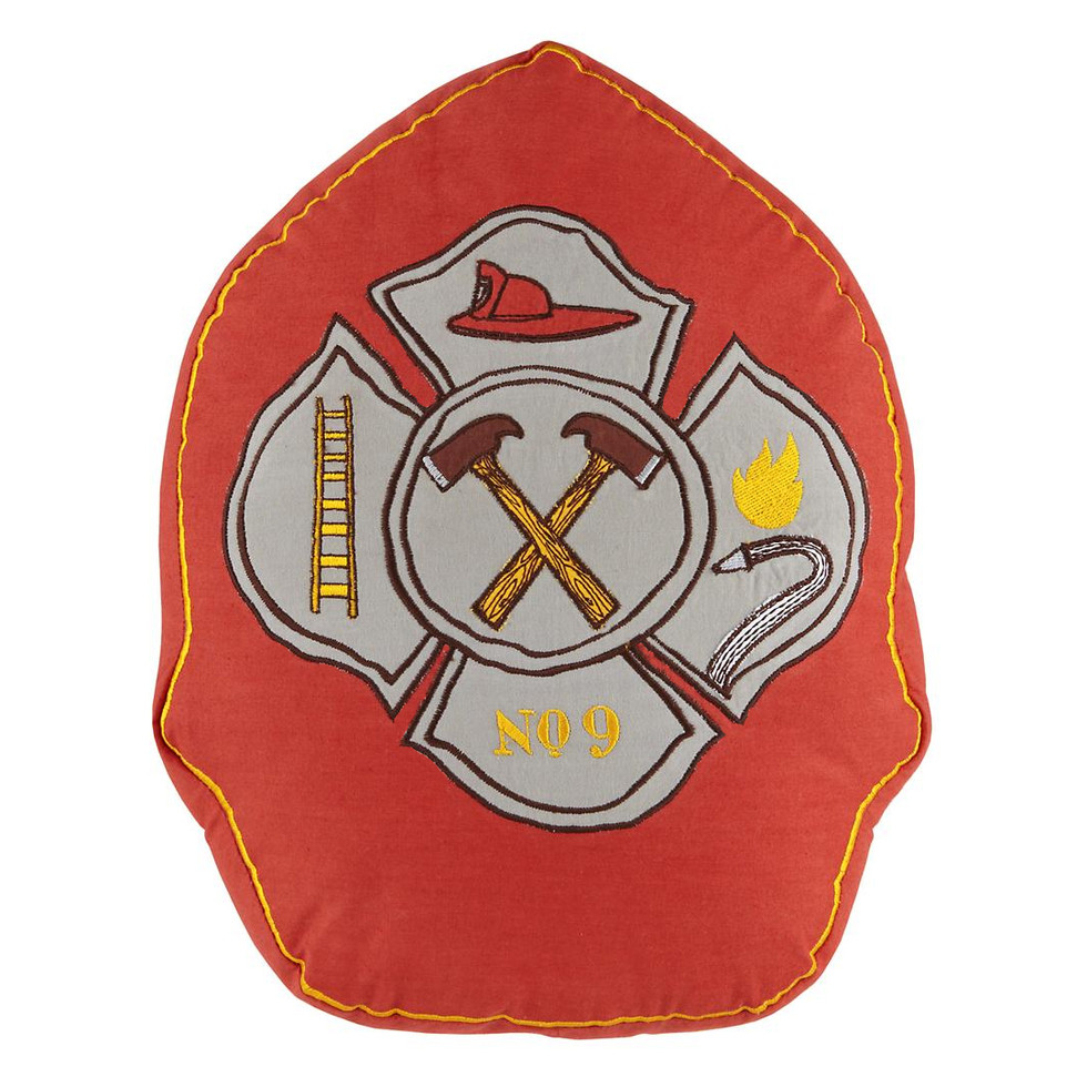 Jon Cannell_Land of Nod Firefighter_5.jp
