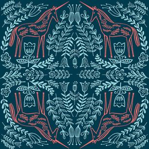 Unicorn_Kaleidoscope