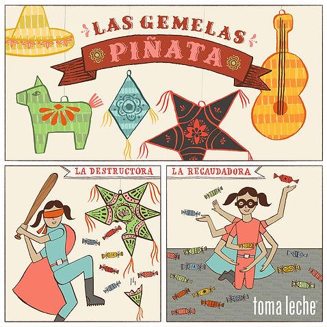 jon_1921676_toma_leche_piñata_twins.jp