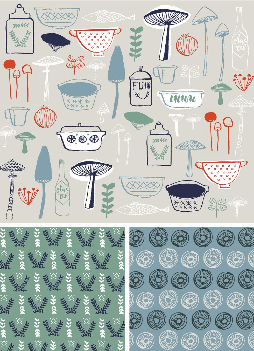 Kitchen_Surface Design.jpg