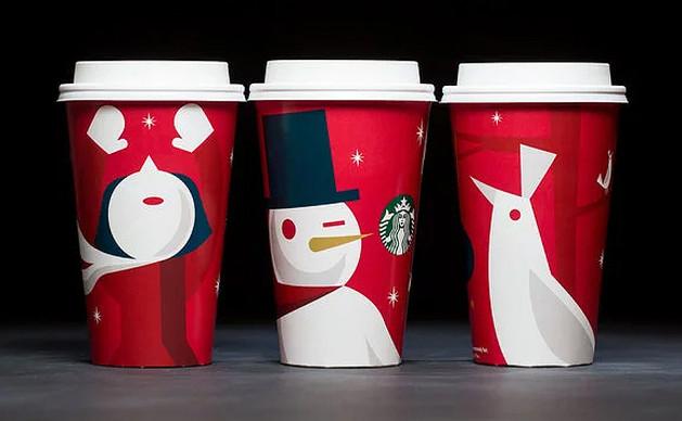 Holiday Cups.jpg