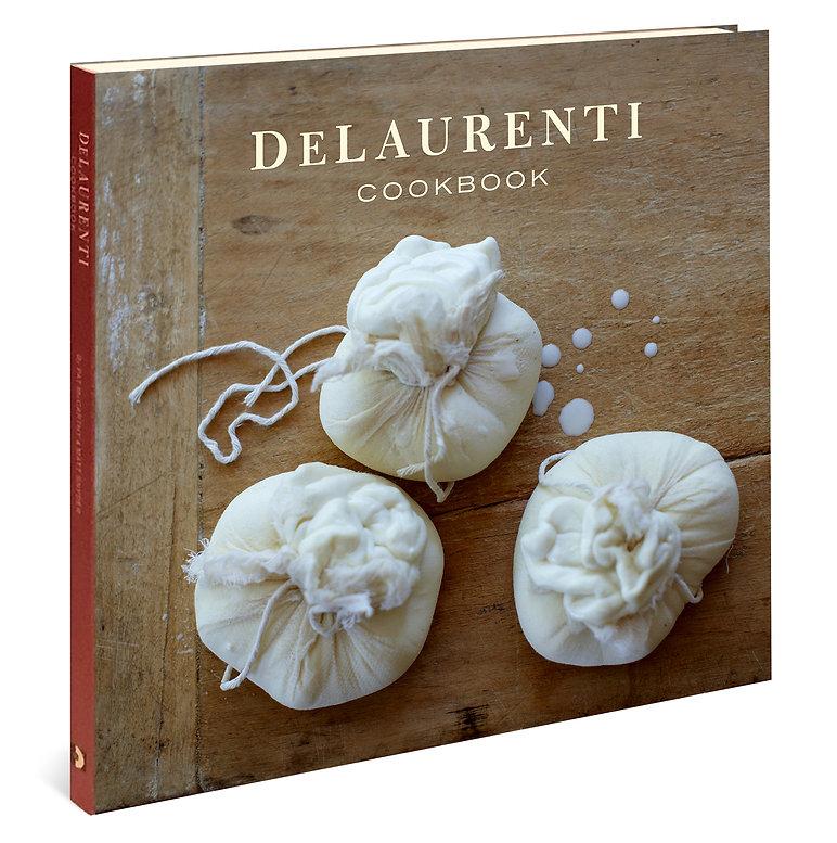 DeLaurenti Cover.jpg