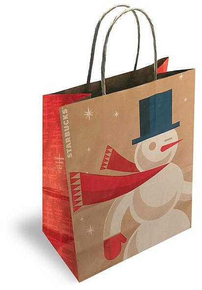 Starbucks Holiday Shopper.jpg