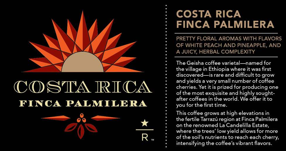 Starbucks-Reserve-Costa-Rica-Finca-Palmi