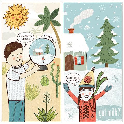 jon_1921676_got milk?_voodoo snowglobe.j