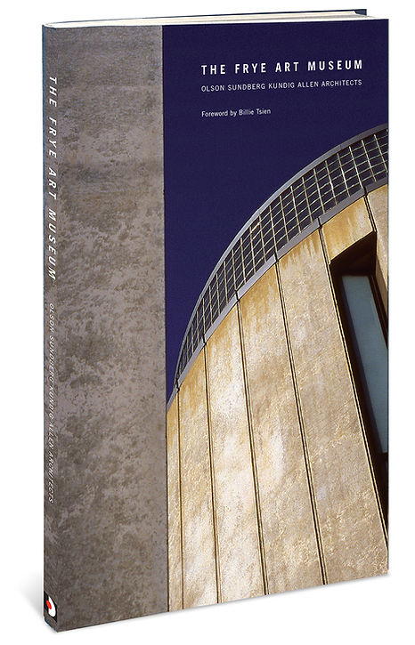 Frye Art Museum Cover.jpg