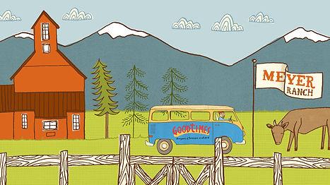 Goodtimes Blackfoot Valley Spot_01.jpg