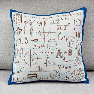 jon_lon_math-throw-pillow_web.jpg