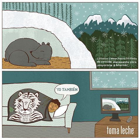 jon_1921676_toma leche_hibernation_san m