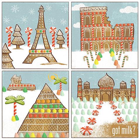 jon_1921676_got milk?_gingerbread wonder