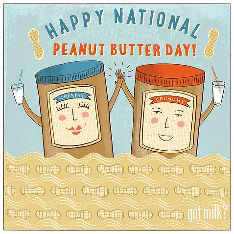 jon_1921710_got milk?_natl peanut butter