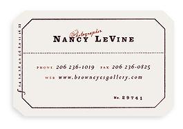 NL_Business Card_Front.jpg