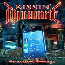 Kissin Dynamite.jpg