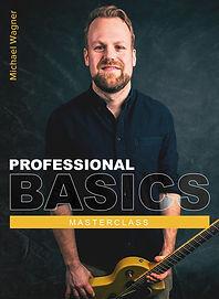 IGS_MW_PROFESSIONAL_BASICS_edited_edited