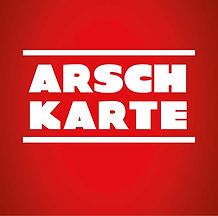 Heino_Arschkarte_Cover-final_cmyk.jpg